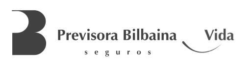 PREVISORA BILBAÍNA VIDA SEGUROS, SA