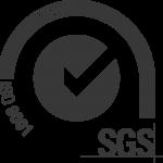 ISO 9001 de gestión de calidad