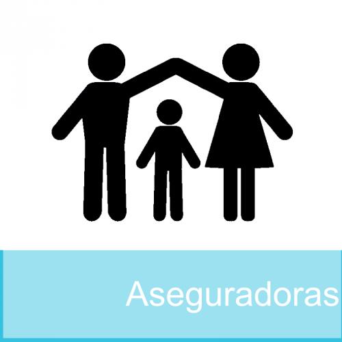 Aseguradoras